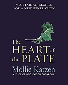 Amazon the heart of the plate vegetarian recipes for a new the heart of the plate vegetarian recipes for a new generation by katzen fandeluxe Document