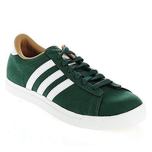 Greenstar Talla Adidas Trainers Zapatillas Deportivas n dBoCxer
