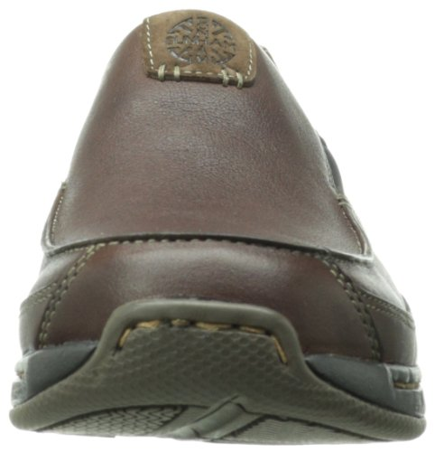 thumbnail 10 - Dunham Men's Wade Slip-On - Choose SZ/color