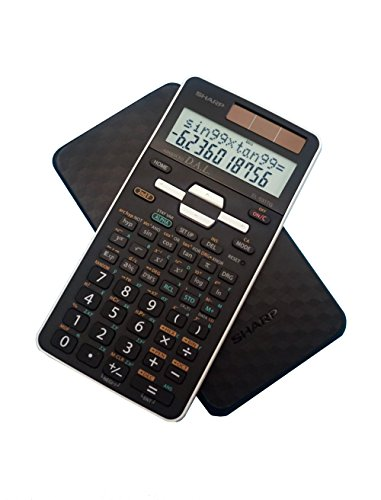 The 8 best scientific calculator with exponent