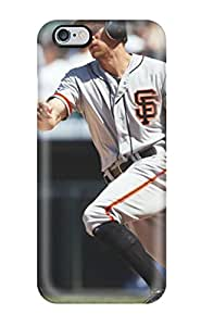 New Style san francisco giants MLB Sports & Colleges best iPhone 6 Plus cases