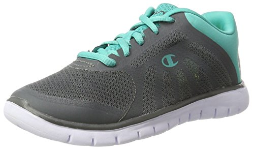 Scarpe Multicolore Dog Champion Alpha Cut Donna Low Running Shoe zqzOwTI0