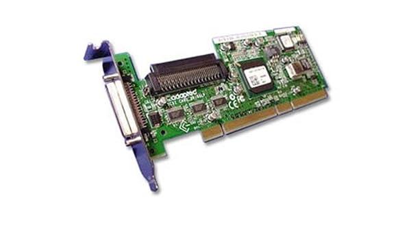 ADAPTEC SCSI CARD 29160LP ULTRA160 SCSI DOWNLOAD DRIVERS