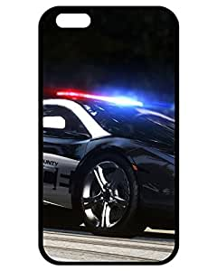 5007631ZB332000965I6P Case Cover Protector For Need For Speed: Hot Pursuit iPhone 6 Plus/iPhone 6s Plus Anthony O. Lewis's Shop