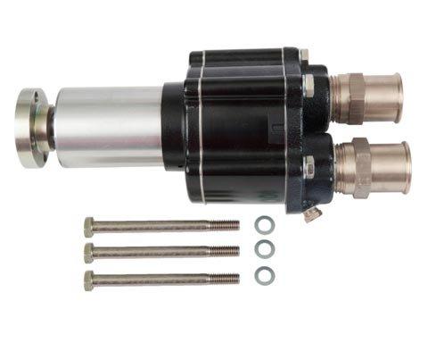 Marine Inboard / Outboard Cooling Water Pump Mercruiser Sea Water Pump WSM 18-3600 OEM# 46-72774A32 ()