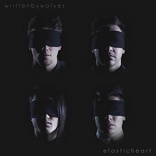 Elastic Heart (Rock Version) (Elastic Audio)