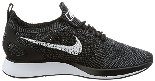 Taille W Couleur Noir Black 38 Basket Air 917658 Zoom 002 Nike 5 Race Mariah FK g75q7w