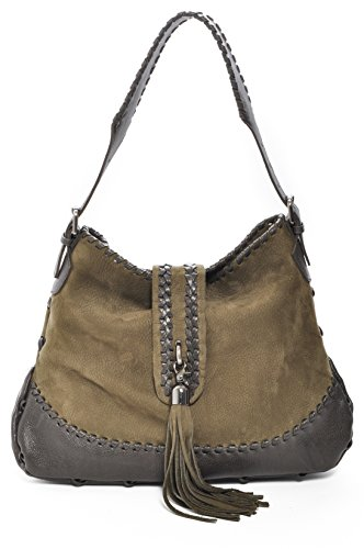 cm985-tall-whipstitched-tote-with-front-tab-and-tassel-more-colors-olive-nubuck