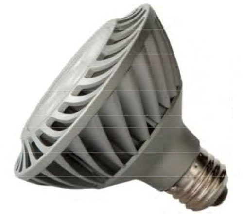 GE Lighting 65133 replacement Floodlight