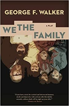 Descargar Libro We The Family Epub Gratis 2019