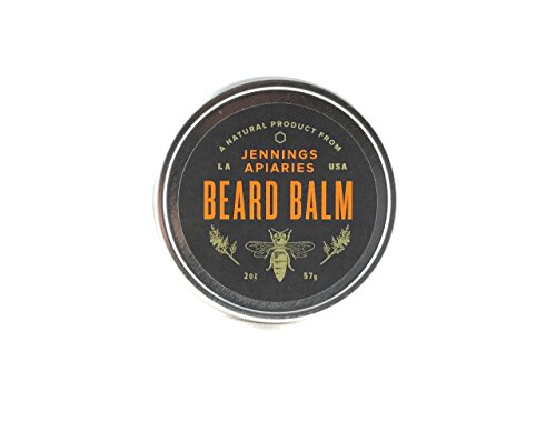 beard-balm-by-jennings-apiaries-100-natural-beeswax-from-our-hives-lightly-scented-for-a-woodsy-smel