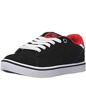 Notch Lowtop Skate Shoe (Little Kid)