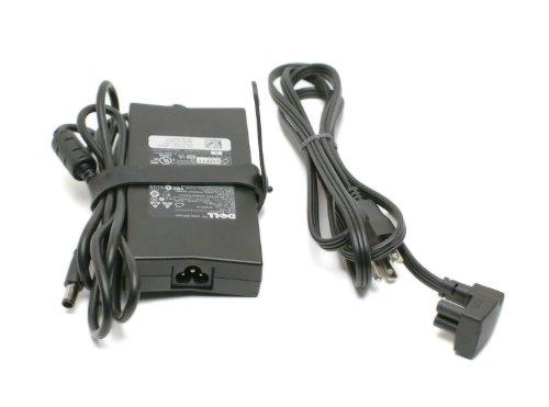 Dell PR03X E-Port Port Replicator with 130 Watt PA-4E AC Adapter by DELL (Image #7)