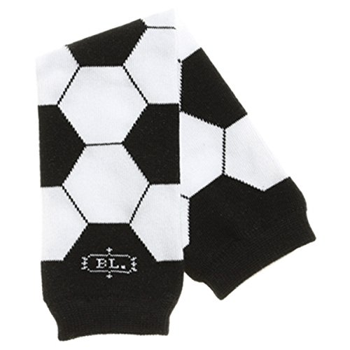 BabyLegs Leg Warmers, Goal (Babylegs Tights)