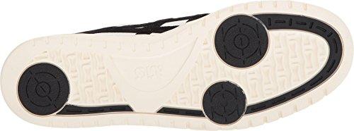ASICS Tiger Unisex Gel-PTG Weiß schwarz