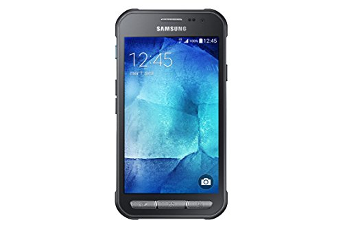 Cheap Unlocked Cell Phones Samsung Galaxy Xcover 3 SM-G389F 8GB Factory Unlocked - International Version with..