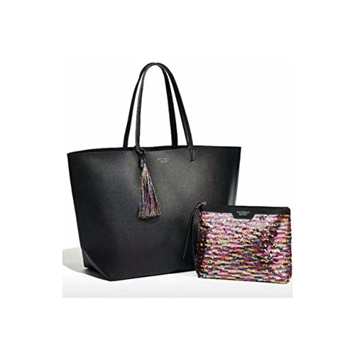 victorias-secret-black-friday-2016-limited-edition-tote-sequin-mini-bag