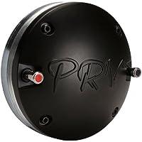 PRV Audio D3220Ti-Nd 2 Titanium Neodymium Horn Compression Driver 8 Ohm 4-Bolt