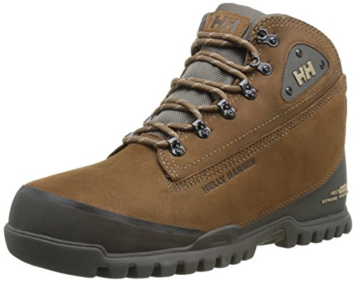 Hansen 3 Bushwhacker Men's Boot Helly Winter Knaster Espresso fxUfqn