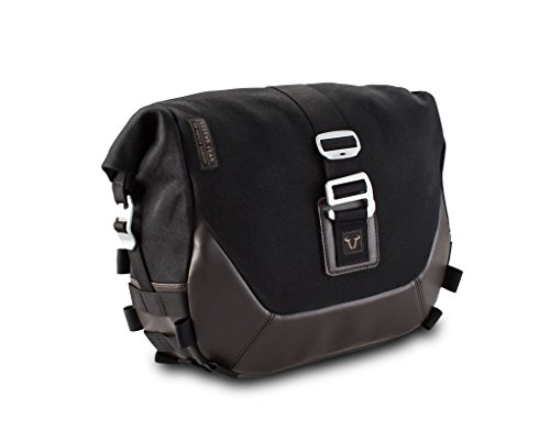 (SW Motech BC. HTA 00.401.10100r Legend Gear Side LC1 Mixed Bag, OS)