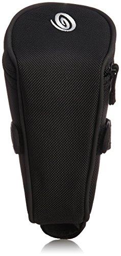 TIMBUK2 Umhängetasche Seat Pack Schwarz (Black) 929-6-074