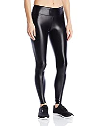 Women's Lustrous Legging