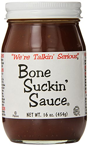 Bone-Suckin-Fords-Gourmet-Foods-BBQ-Sauce-16-Ounce