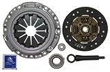 Sachs K0108-02 Clutch Kit