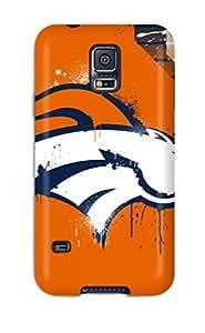 Rowena Aguinaldo Keller's Shop 6616492K396986962 denverroncos b NFL Sports & Colleges newest Samsung Galaxy S5 cases