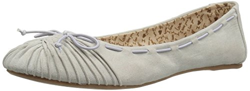 Chaussures Femmes Suede By Dolce Mojo Dove Moxy Akachi Plates Cx6qzU
