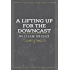 A Lifting Up For The Downcast (Vintage Puritan)