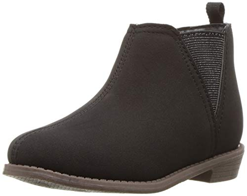Pictures of carter's baby-girls' Carmina Western Boot CF180361 1