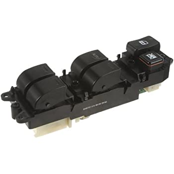 Amazon.com: FAE 62540 Switch, window lift: Automotive