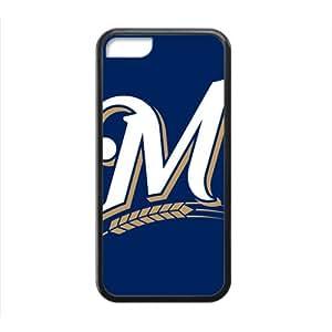 mets Iphone 5c case