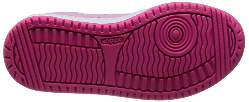 Rosa Adidas Sneaker Mädchen Sneaker Mädchen Adidas Rosa Adidas Udqxzw