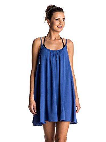 roxy-womens-windy-fly-away-cover-up-dress-deep-ultramarine-xl