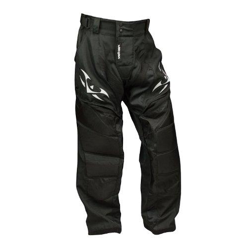Valken Crusade Hatch Pants