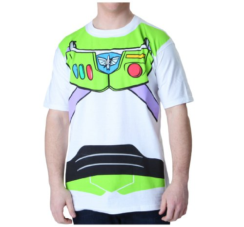 Toy-Story-Buzz-Lightyear-Astronaut-Costume-Adult-T-shirt