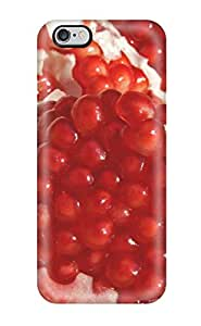 EARusCp5868qbvFG Fruit Food Fruit Fashion Tpu 6 Plus Case Cover For Iphone