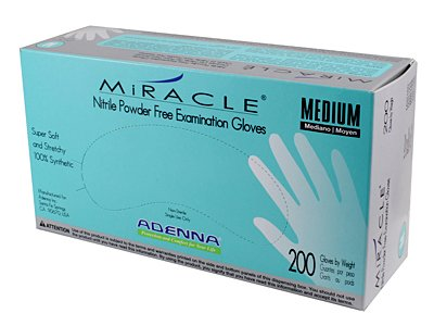 Adenna MIRACLE Gloves