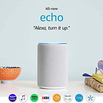 all-new-echo-3rd-gen-smart-speaker