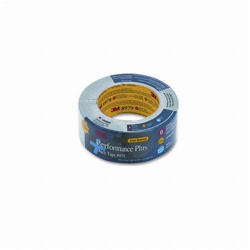 3M Polyethylene Performance Temperature Strength