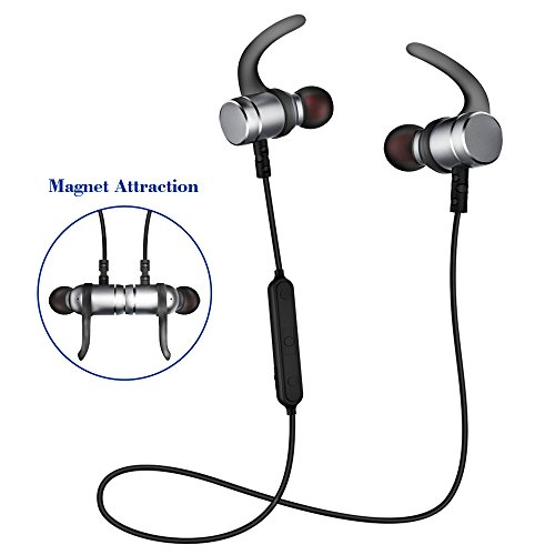 bluetooth headset bluetooth 4 1 wireless in ear stereo import it all. Black Bedroom Furniture Sets. Home Design Ideas