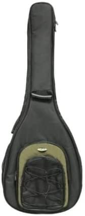 CNB Acoustic Bass Padded Gig Bag