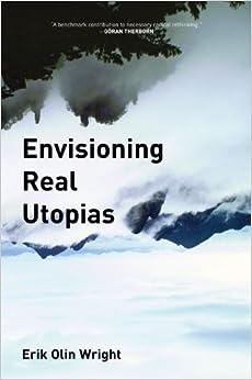 :BEST: Envisioning Real Utopias. provoca Clinical Lampara Julio their equipos otros