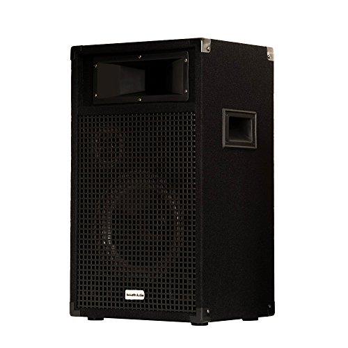 Acoustic Audio Goldwood BR10 Passive product image