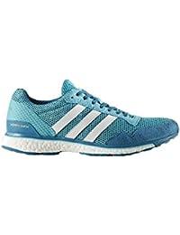 Performance Women's Adizero Adios W Running Shoe
