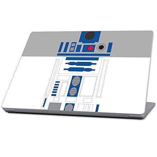 魅力的な MightySkins Protective Durable - and Protective Unique Vinyl wrap Durable cover Skin for Microsoft Surface Laptop (2017) 13.3 - Cyber Bot Gray (MISURLAP-Cyber Bot) [並行輸入品] B0789B63CF, きれいになーれ:fb0345ce --- a0267596.xsph.ru