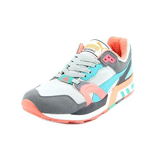 b012c65b45d0 Puma Trinomic XT2 Men s Sneakers Size US 9.5