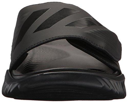Core Mens Core Alphabounce Black Core Alphabounce Slide adidas Black Slide Black zqd7zB